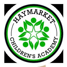 Haymarket Children's Academy