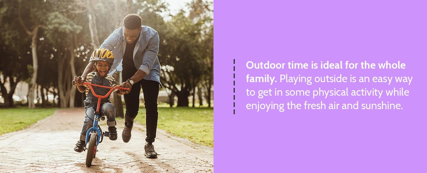 Outdoor-Activities-for-Children-at-Home