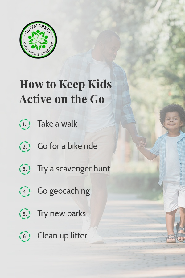 How-to-Keep-Kids-Active-on-the-Go