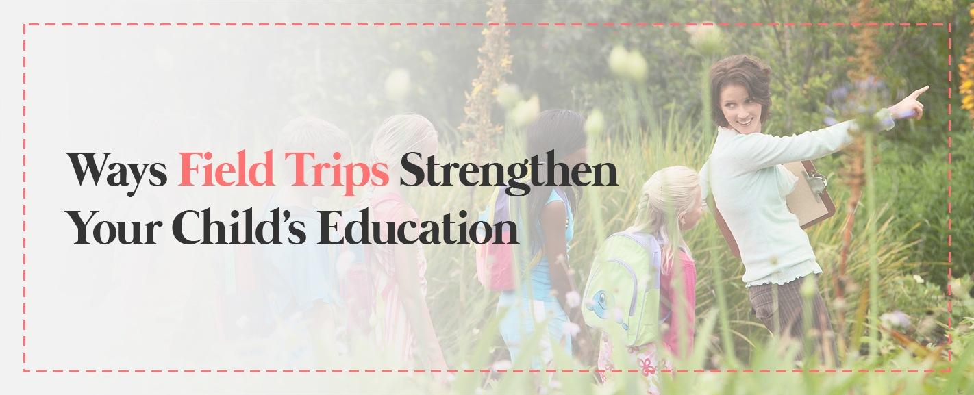 Educational Field Trips